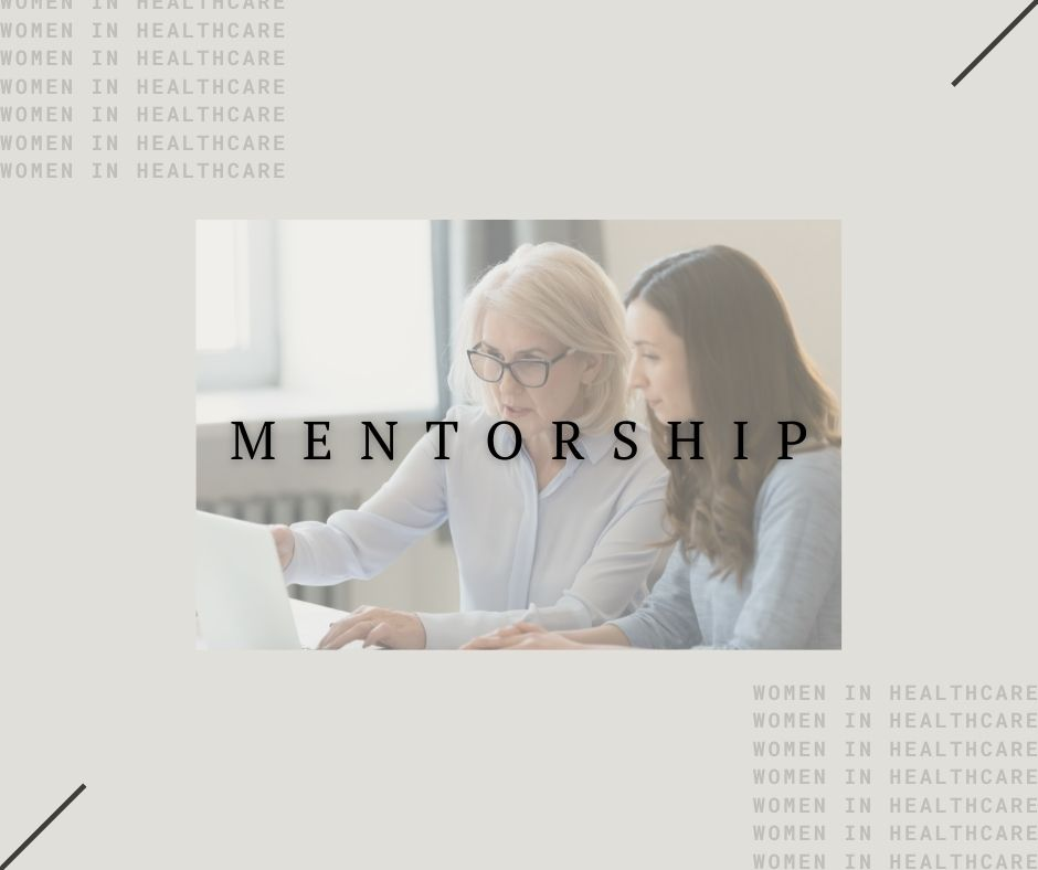 Mentorship Dialogue: Designing and Innovating Programs of Impact