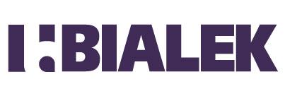 Bialek logo