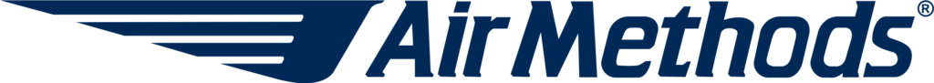 Air Methods Logo