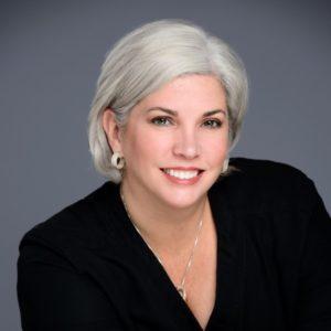 Lisa Abeyta