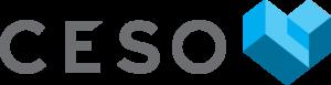 CESO logo