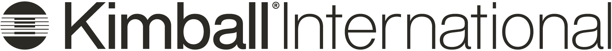 Kimball International Logo-Black-01