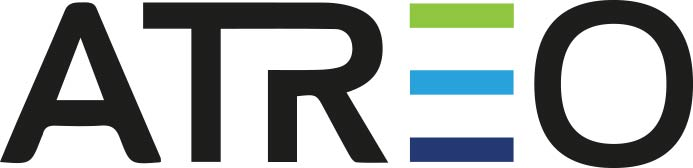 Atreo Logo