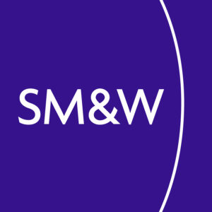 SM&W Logo