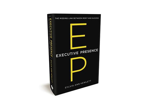 Oregon | BookByte - Executive Presence