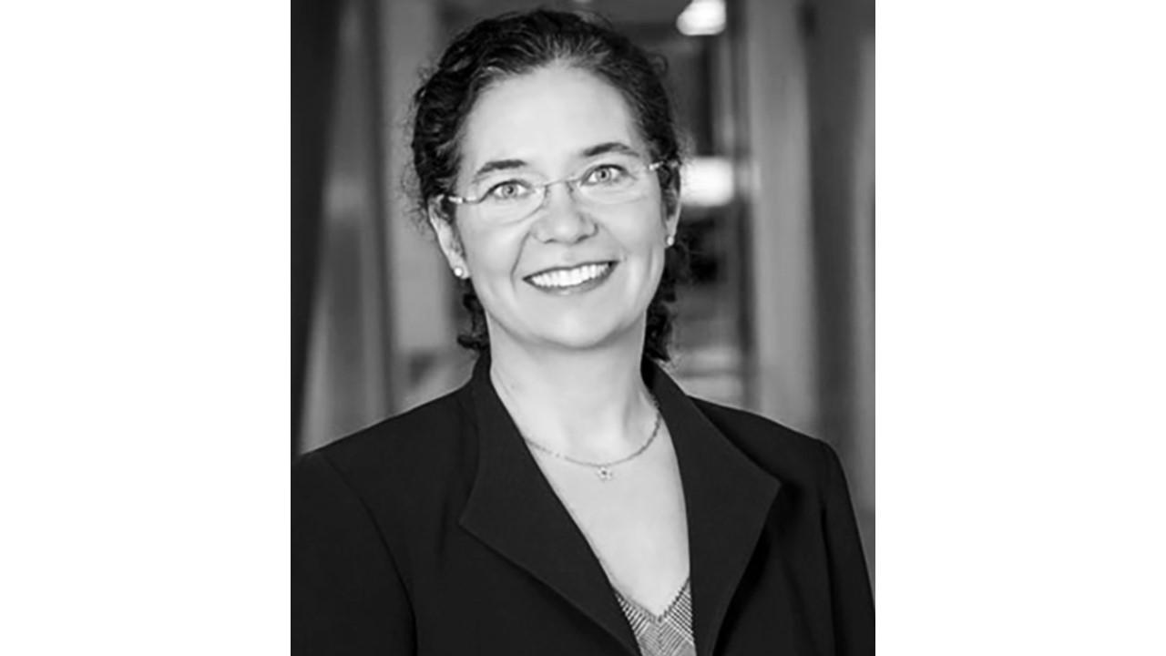 Toronto   Dr. Juliet Rogers   Personal Positioning + Branding for Career Evolution