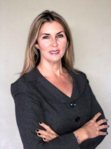 WIH FL Programming Chair MacKenzie Ross-Fidler