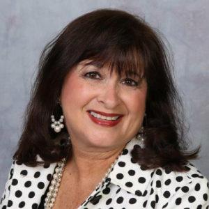Debbie Reading, Volunteers Chair Women in Healthcare Central Virginia Chapter