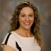 Kristen Costello, President Women in Healthcare Central Virginia Chapter