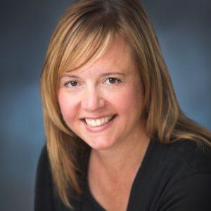 Katie Dobler, Mentorship Chair, Women in Healthcare Oregon Chapter