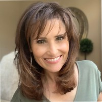 Susan Reid, Sponsorship Chair Women in Healthcare Central Virginia Chapter