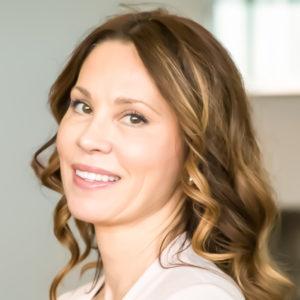 Amanda Mewborn, Vice President, Women in Healthcare Georgia Chapter