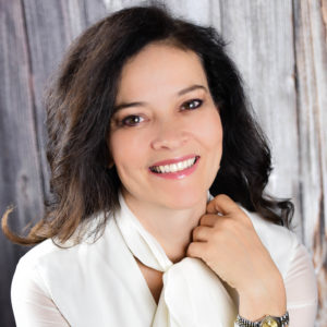 Christina Roeschel, Secretary Women in Healthcare Central Virginia Chapter